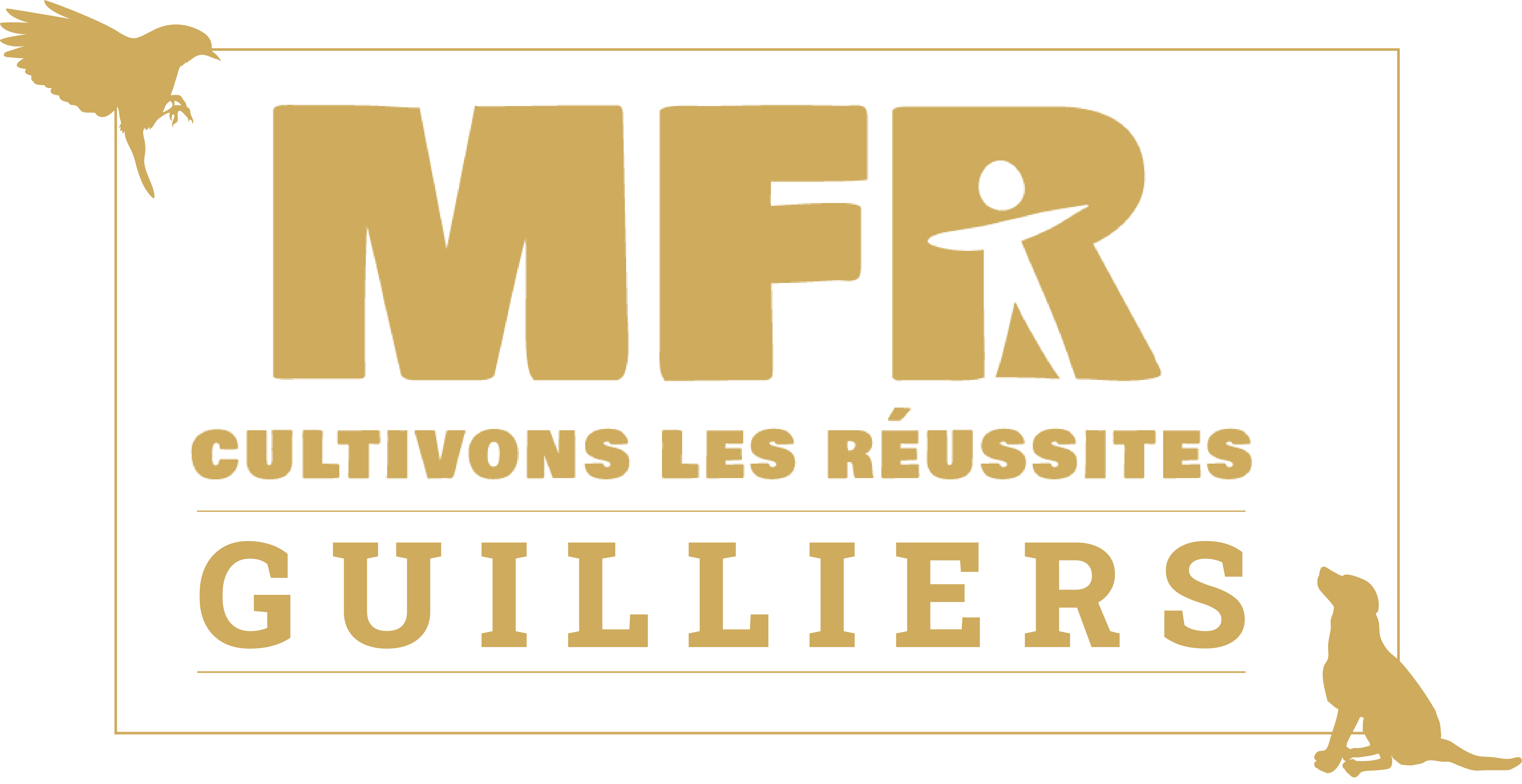 MFR de Guilliers